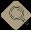 icon Asesoria en regimen cambiaro 2 big - Preparation and review of exchange statements