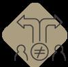 icon precios de transferencia 3 big - Litigation Process Support