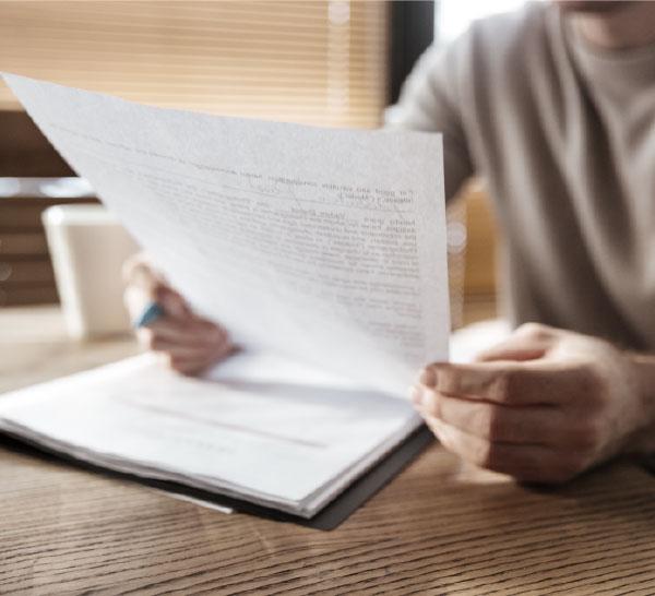 img Acuerdos de accionistas en empresas familiares - Shareholder agreements in family businesses