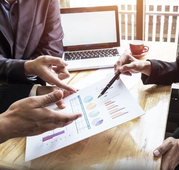 img Asesoria en regimen cambiario2 - Acompañamiento, asesoría y gestión en la canalización de divisas