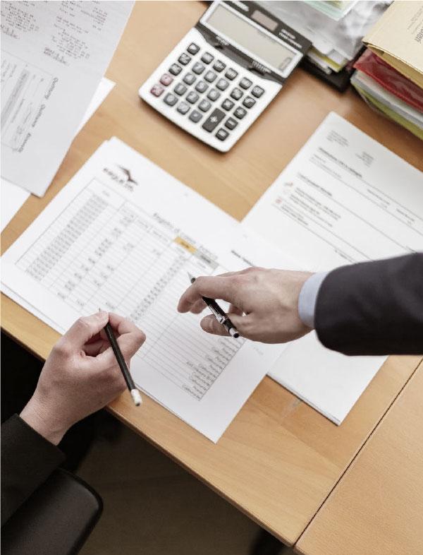 img Planeacion del Cierre Fiscal - Planeación del Cierre Fiscal