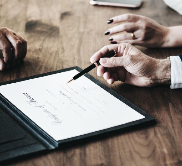 img Protocolos de familia - Protocolos de familia