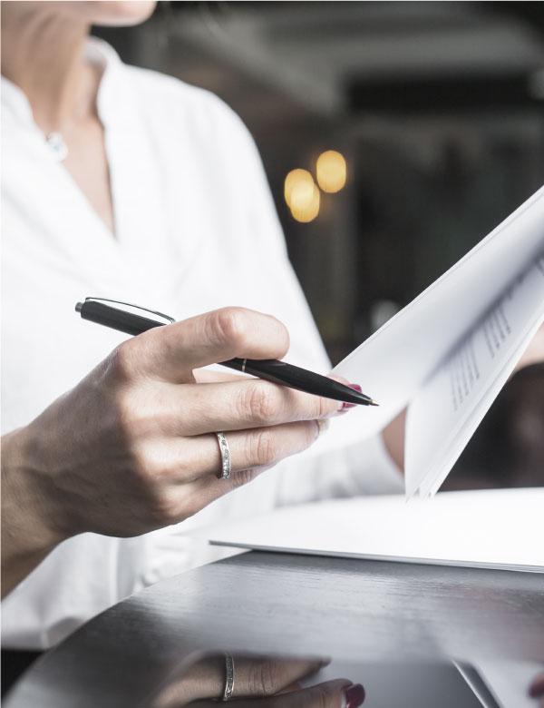 img Revision o elaboracion del impuesto a la renta - Review and/or elaboration of income tax Return