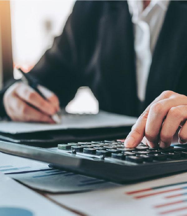 img Solicitudes de devolucion o compensacion de impuestos - Requests for repayment and/or tax compensation