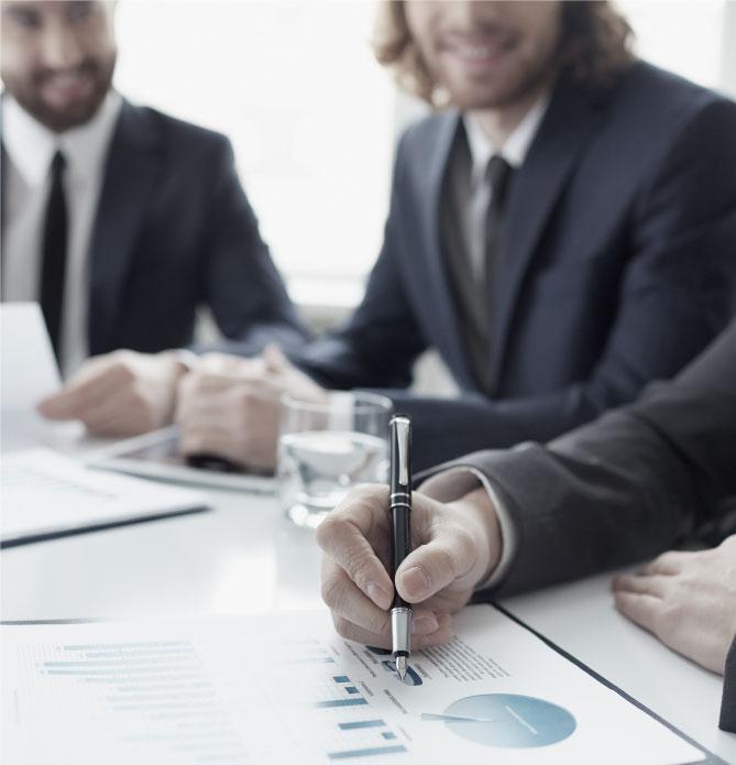 img img Servicios de debida diligencia tributaria - Servicios de debida diligencia tributaria