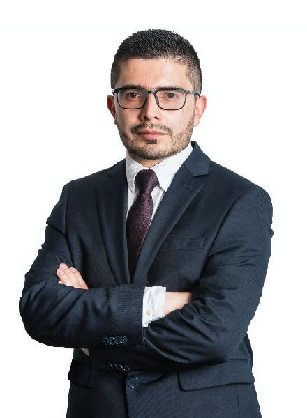 img jorge gomez - Team Jorge Gómez