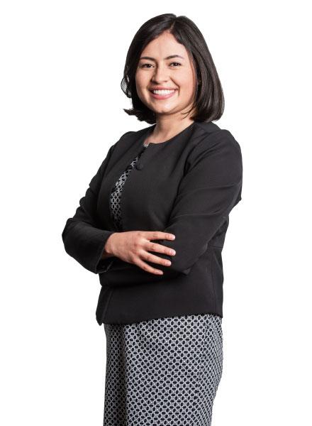 img lauren aguirre - Equipo Lauren Aguirre Moncada