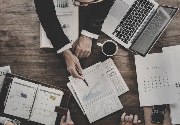 img planeacion tributaria - Planeación tributaria
