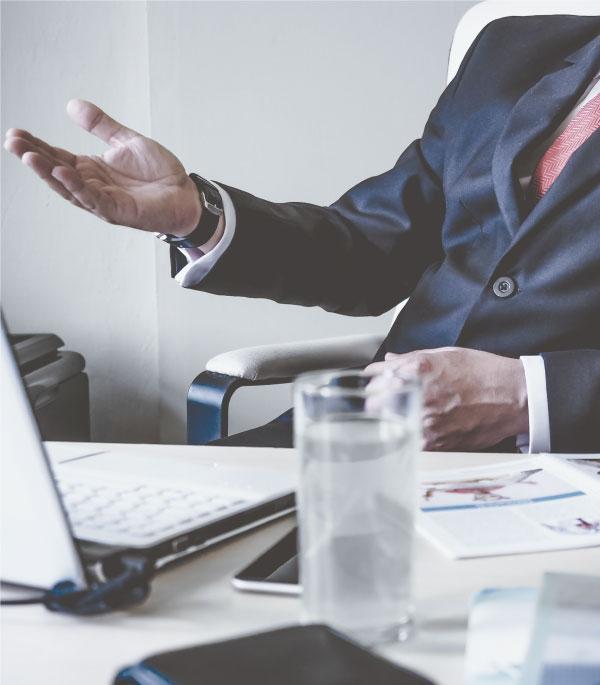 img servicios impuestos consultoria tributaria en impuestos nacionales - Consultoría tributaria en impuestos nacionales