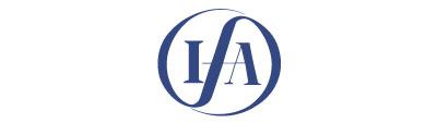 logo ia - Memberships