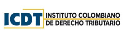 logo instituto colombiano de derecho - Memberships