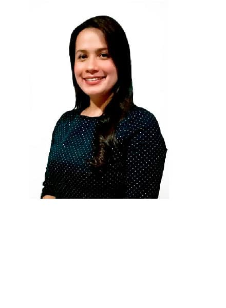 img alexandra rios - Team Alexandra Ríos