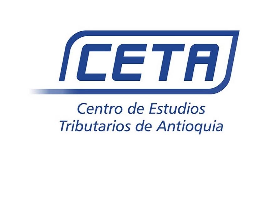 CETa 1 - Membresías